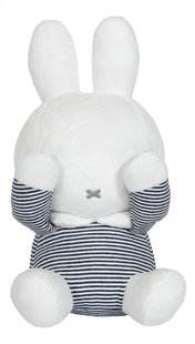 Tiamo Collection Peluche cache-cache Miffy 28 cm-Détail de l'article
