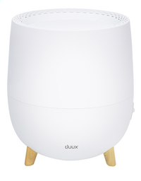 Duux Humidificateur à froid Ovi