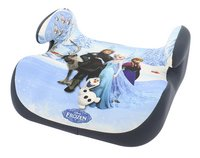 Nania Verhoogkussen Disney Frozen Topo Comfort