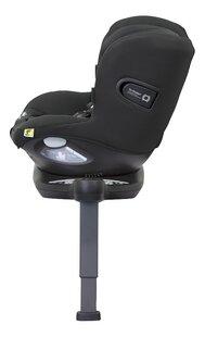 Joie Autostoel i-Spin 360 E Groep 0+/1 i-Size Coal-Artikeldetail