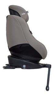 Joie Autostoel Spin 360 Groep 0+/1 Gray Flannel-Artikeldetail