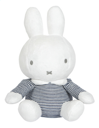 Tiamo Collection Peluche cache-cache Miffy 28 cm-Avant