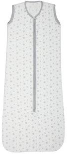 Dreambee Sac de couchage d'été Essentials étoile tissu-éponge 90 - 110 cm