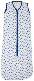 Dreambee Zomerslaapzak Essentials auto tetra 90 - 110 cm