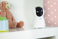 Alecto Caméra supplémentaire pour DBV-2700 LUX-Image 1