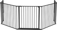 BabyDan Barrière de sécurité Configure XL/Flex XL