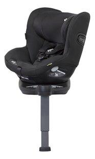 Joie Autostoel i-Spin 360 E Groep 0+/1 i-Size Coal-Rechterzijde