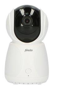 Alecto Caméra supplémentaire pour DBV-2700 LUX-Avant