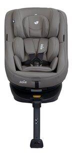 Joie Autostoel Spin 360 Groep 0+/1 Gray Flannel-Vooraanzicht