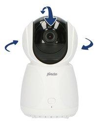 Alecto Caméra supplémentaire pour DBV-2700 LUX-Détail de l'article