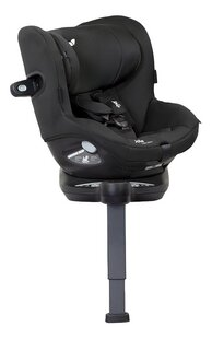 Joie Autostoel i-Spin 360 E Groep 0+/1 i-Size Coal-Linkerzijde