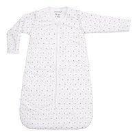 Dreambee Sac de couchage d'hiver Essentials allover croix jersey gris 70 cm-Détail de l'article
