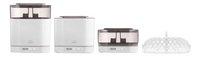 Philips AVENT Stérilisateur électrique 4 en 1-Détail de l'article