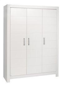 PAIDI Chambre évolutive 3 pièces avec armoire 3 portes Fiona-Détail de l'article