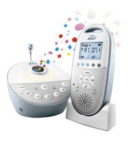 Philips AVENT Babyphone SCD580-Détail de l'article