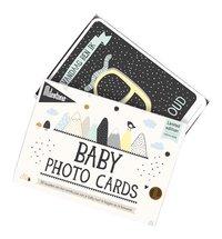 Milestone Baby Cards Over the Moon (NL)-Artikeldetail
