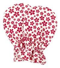 Dreambee Antikrabwantjes Essentials bloem
