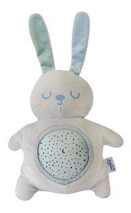 Pabobo Slaapknuffel Mimi Bunny