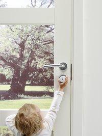 BabyDan Veiligheidsgrendel voor deur KeyGuard-Afbeelding 4