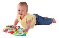VTech Baby Muziekboekje Bumba-Afbeelding 1