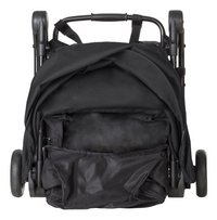 Mountain Buggy Buggy Nano² black-Détail de l'article