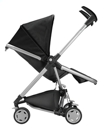 Quinny Buggy Zapp Xtra 2.0 rocking black-Artikeldetail
