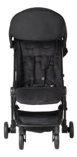 Mountain Buggy Buggy Nano² black-Avant
