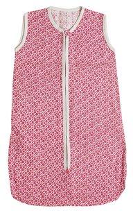 Dreambee Sac de couchage d'été Essentials fleur tetra 70 cm