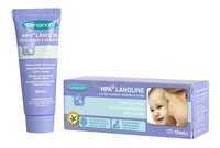 Lansinoh Pommade pour mamelons HPA Lanolin 10 ml-Détail de l'article
