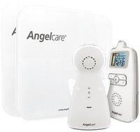Angelcare Babyphone de sons et mouvements AC403