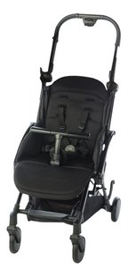 Pericles Buggy XS Comfort PLus black