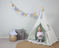 Little Dutch Tipi mint-Afbeelding 4