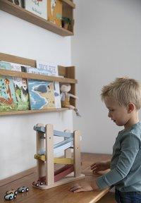 Little Dutch houten autobaan Pure & Nature-Afbeelding 8