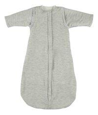 Les Rêves d'Anaïs Sac de couchage Powder Stripes coton 70 cm-Avant
