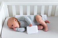 doomoo Zijligkussen Baby Sleep-Afbeelding 5