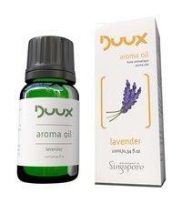 Duux Aroma-olie voor luchtreiniger 10 ml lavendel