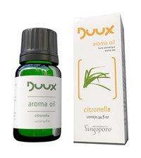 Duux Aroma-olie voor luchtreiniger 10 ml citronella
