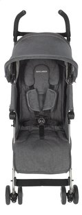 Maclaren Buggy Quest denim/charcoal