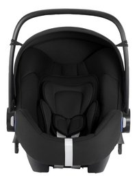Britax Römer Autostoel Baby-Safe² i-Size cosmos black