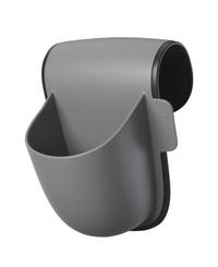 Maxi-Cosi Bekerhouder grijs-Artikeldetail