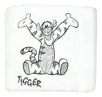 Plum Plum Deken voor bed Tigger katoen