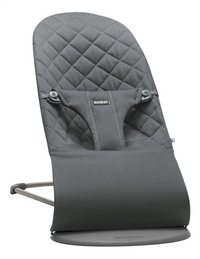 BabyBjörn Relax Balance Soft Bliss anthracite