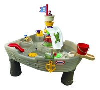 Little Tikes speeltafel Piratenschip-Artikeldetail