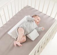 doomoo Zijligkussen Baby Sleep-Afbeelding 3