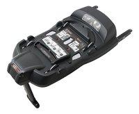 BeSafe Basis voor autostoel iZi Modular-Vooraanzicht