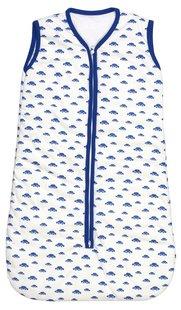 Dreambee Sac de couchage d'été Essentials voiture jersey 70 cm