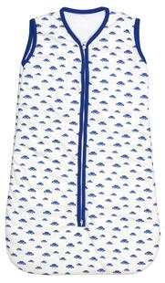 Dreambee Zomerslaapzak Essentials auto jersey 70 cm