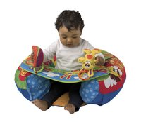 Playgro Speelcentrum Sit and Play-Afbeelding 1