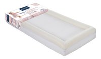 Candide Matras voor bed Sleep Safe Croissance B 60 x L 120 cm
