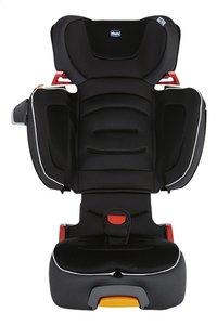 Chicco Autostoel Fold & Go i-Size jet black-Artikeldetail